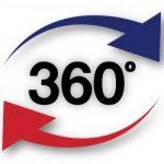LOGO LLAR360º